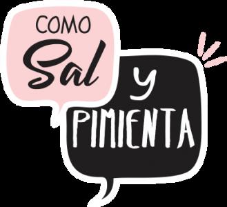 Como Sal y Pimienta